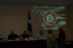 16th-Biennial-State-Confernce-Housto-TX-001_1