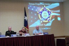 16th-Biennial-State-Confernce-Housto-TX-002