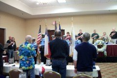 16th-Biennial-State-Confernce-Housto-TX-003