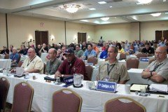 16th-Biennial-State-Confernce-Housto-TX-006