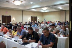 16th-Biennial-State-Confernce-Housto-TX-007