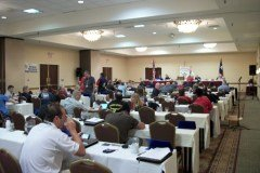 16th-Biennial-State-Confernce-Housto-TX-012