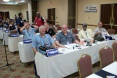 16th-Biennial-State-Confernce-Housto-TX-015