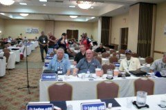16th-Biennial-State-Confernce-Housto-TX-016