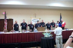 16th-Biennial-State-Confernce-Housto-TX-021