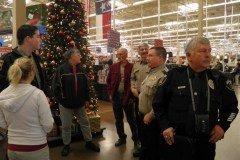 2010 FOP Cops and Kids