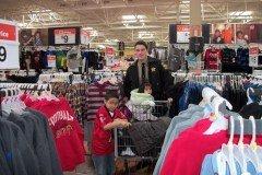 FOP-Cops-Kids-2010-003