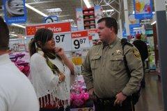 2013 FOP COPS N KIDS
