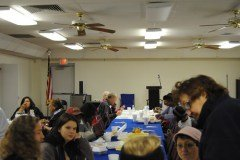 Hilltop-Senior-Citizens-2013-Thanksgiving