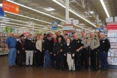 2014 FOP COPS AND KIDS