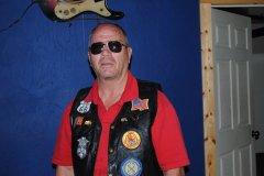 Blue Knights TX Chapter 10 at Lodge 57