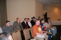 BOD-Meeting-4-16-11-6