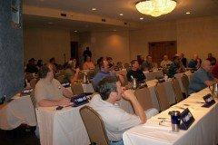 BOD-Meeting-4-16-11-8