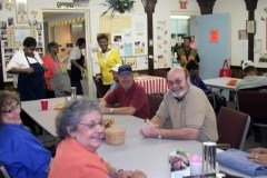 1_Hilltop-Senior-Citizens-TGD-11-19-2011-001