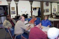 Hilltop-Senior-Citizens-TGD-11-19-2011-003