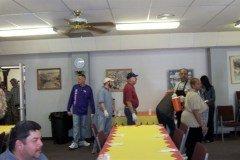 Hilltop-Senior-Citizens-TGD-11-19-2011-004