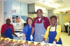 Hilltop-Senior-Citizens-TGD-11-19-2011-007