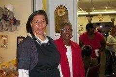 Hilltop-Senior-Citizens-TGD-11-19-2011-008