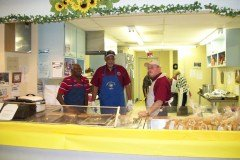 Copy-of-Hilltop-Senior-Citizens-Thanksgiving-Dinner-11-20-10-001