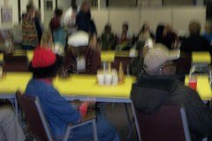 Hilltop-Senior-Citizens-Thanksgiving-Dinner-11-20-10-008